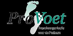 Provoet Logo
